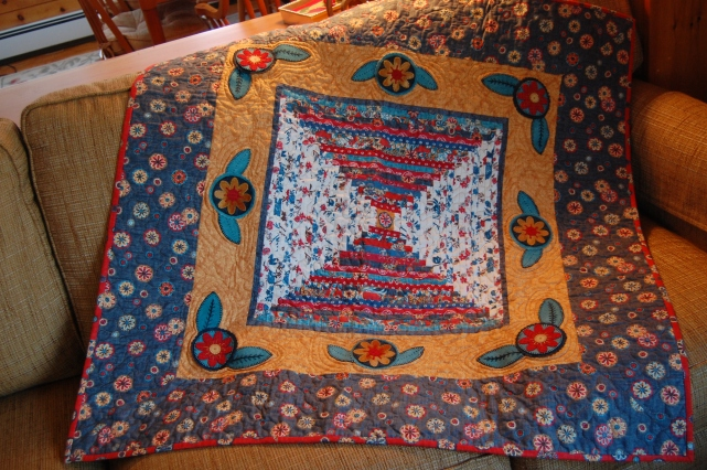 02 14 2018 auction quilts 001