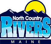 maine-river-rafting-logo